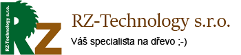 RZ-Technology s.r.o.