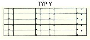 Typ Y